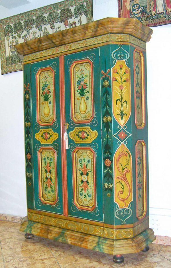 Mueble-Auxiliar_Mod189